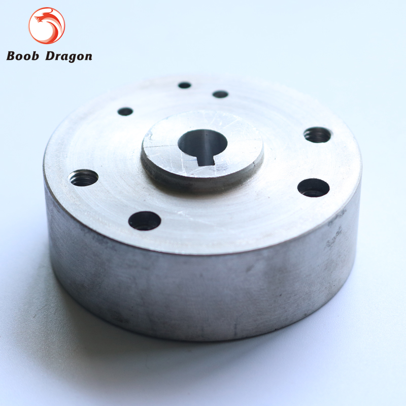 RC Boat Straight Row Flywheel Magneto for ZENOAH G260PUM 290PUM RCMK Gas Engine<br><br>Aliexpress