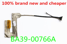 NEW LCD CABLE FOR Samsung NC10 ND10 BA39-00766A LCD LVDS CABLE