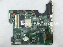For HP Pavilion DV5 laptop motherboard with ATI graphics 482324-001 DA0QT8MB6G0    stock No.999