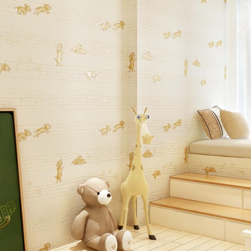 3d Kids Deep Embossed Boys Room Wallpapers Girl Wallpaper 3D Foam Environmental Wallpaper Bedroom Livingroom Background Mural<br>