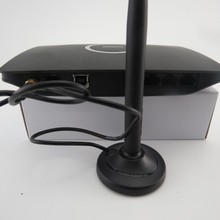 original unlocked huawei b660 3g wireless router+ HUAWEI 3G external antenna