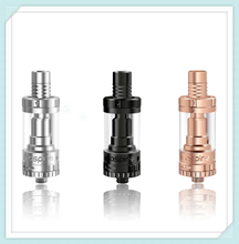 Aspire Triton mini Tank With Top Filling System compariable with odyssey kit and pegasus mod