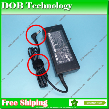 For toshiba laptop charger For Toshiba Satellite A300 A200 C850 C850D L850 L750 L650 L500 for Toshiba power adapter 19V 4.74A