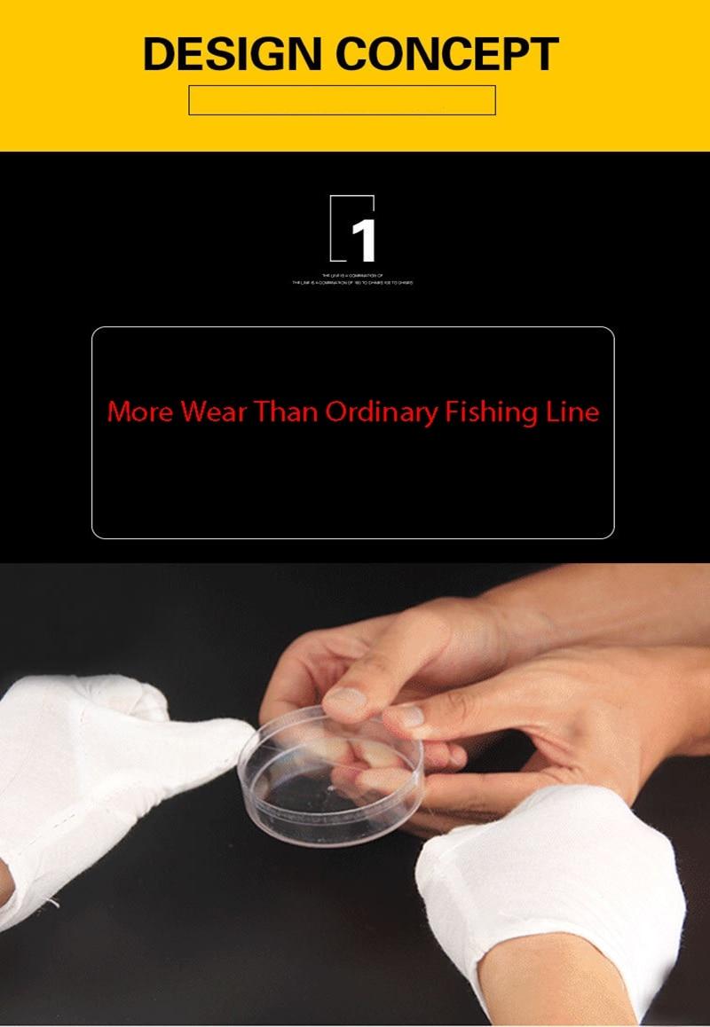 fishing line (6)