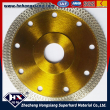The BEST 11.11 Global Sourcing Festival wholesale tile diamond saw blade 115(China)