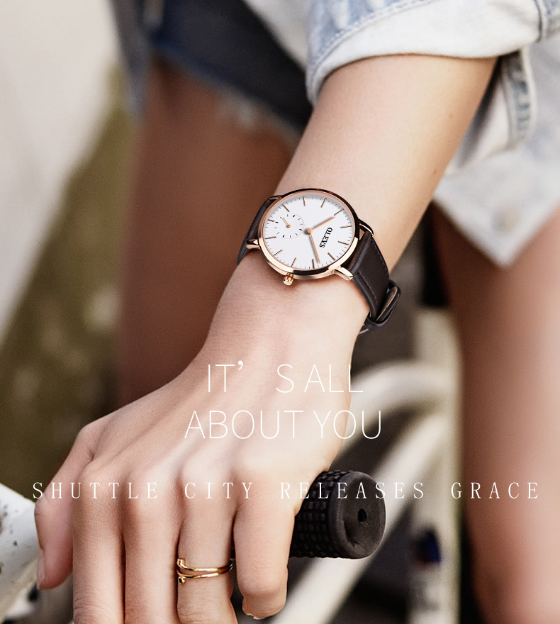 HTB1r0XWSpXXXXXwaFXXq6xXFXXX6 - OLEVS Luxury Watches Women's Rose Gold Casual Quartz Watch Stainless Steel Watch Water Resistant Clock relojes hombre 2017 saat