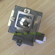 5J.J9R05.001 Original Replacement Lamp for Select BenQ Projectors(China)