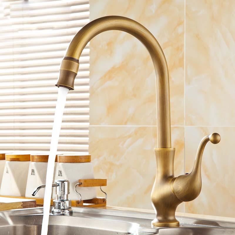 faucet brass