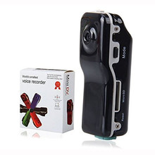 free shipping 4GB Micro SD card MD80 handycam portable digital video camera usb camcorder webcam