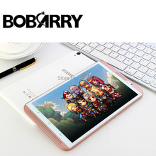 8 inch M8 Octa Core Android 6.0 4G LTE computer android Smart Tablet PC,best Christmas gift for him Tablet pcs 4G+128G(China)