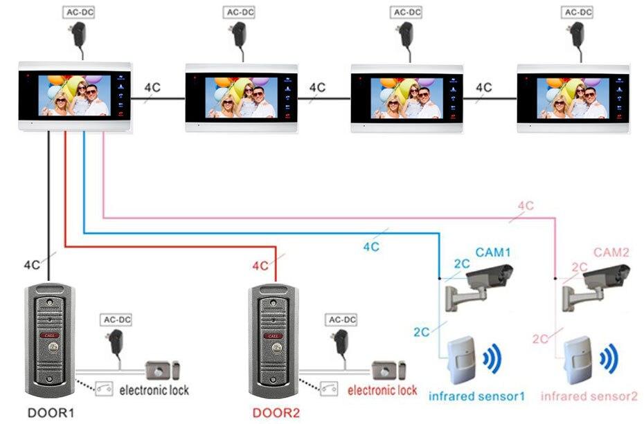 HD-EM706-R01-B6