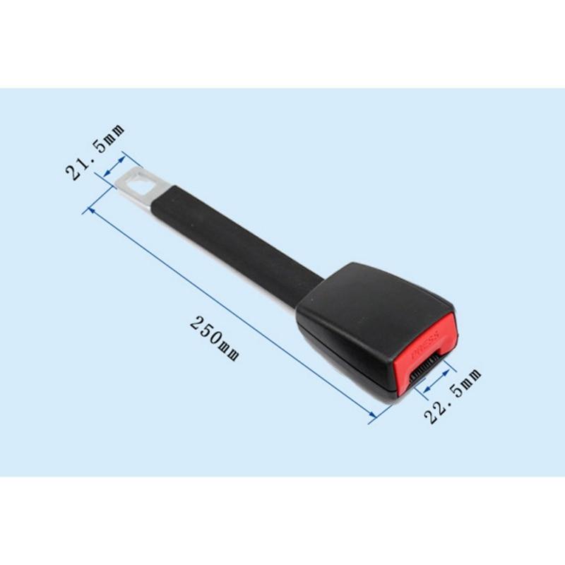 QL0320(2)