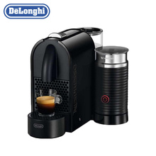 Coffee Makers DeLonghi EN210.BAE turk coffee machine espresso cappuccino coffee, turk kapuchinator
