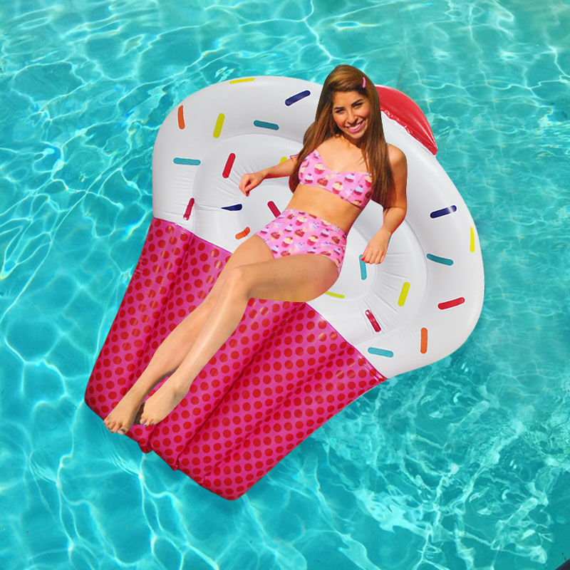 Inflatable-ice-cream-Pool-Float-Raft-Giant-Cake-Swimming-ring-Water-Fun-Toys-Piscina-for-Adults (1)
