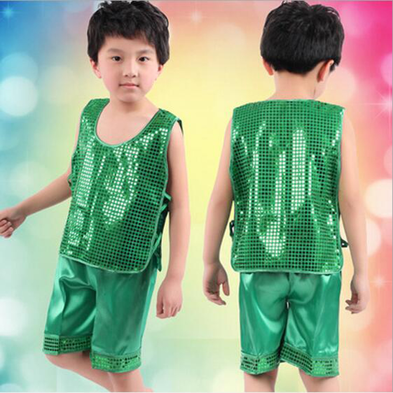 green brief turtle jazz suit