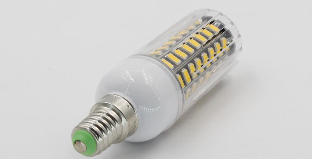 72 led bulbs 10