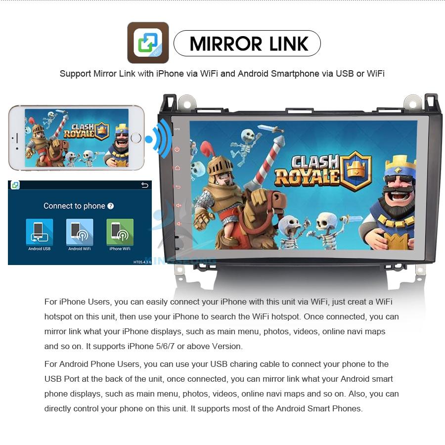 KS3492B-K7-Mirror-Link