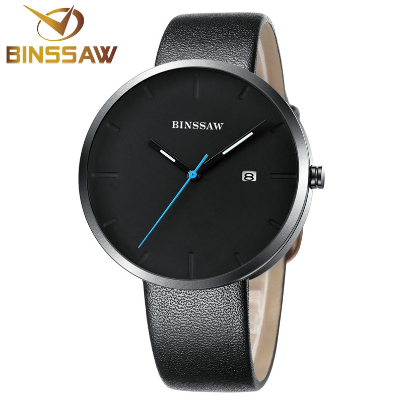 BINSSAW Top brand luxury watches for women high quality quartz watches ladies watches beautiful relogio feminino <br><br>Aliexpress