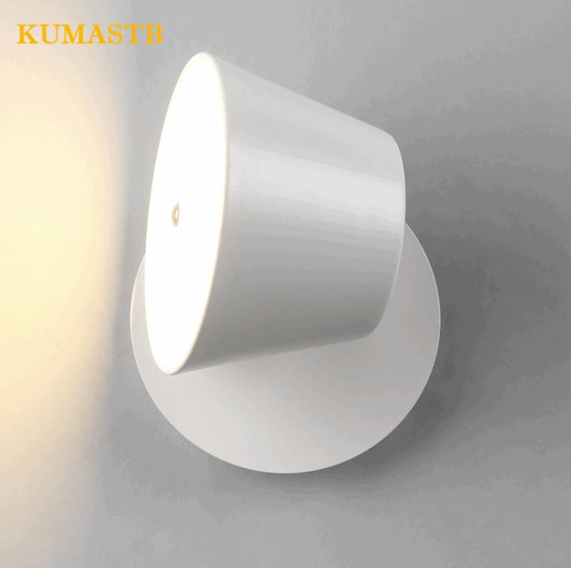 Bedroom Wall Lamp 15