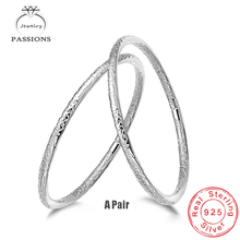 Hot Silver Plate Cuff Bracelet Bangles Trendy Open Wide Adjustable Design Slim Hinge Bracelet  For Women&Girl Fine Jewelry