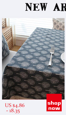 Tablecloths_07