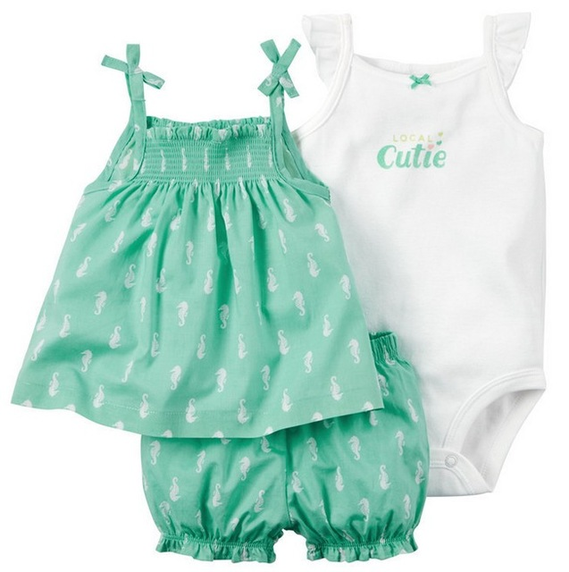 Baby-Girl-New-Born-Clothing-Sets-of-Short-Sleeve-Shirt-Outwear-Cotton-Sleeveless-Jumpsuits-Short-Pants.jpg_640x640 (6)