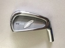 Brand New Boyea Fourteen TC710 Irons Fourteen Golf Forged Irons Golf Clubs 4-9P R/S Flex Steel Shaft With Head Cover