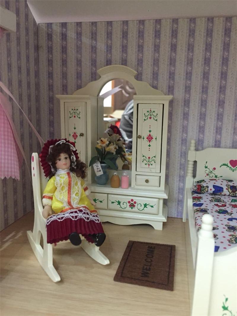 furniture toys (4)