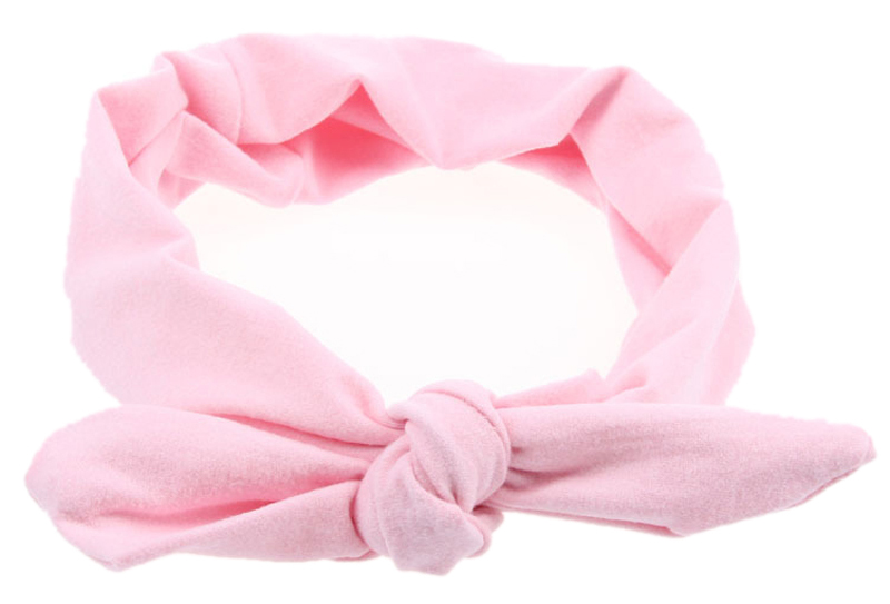 XM-P5-DTS1009-pink