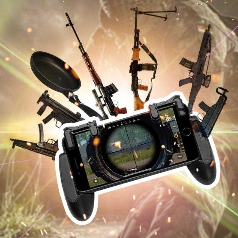 mobile-gamepads_02