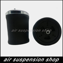 pair air suspension spring  for bmw 5er E39  Luftfeder Luftfederung Hinten Links Air Springs Rear 37121095081   37121095082