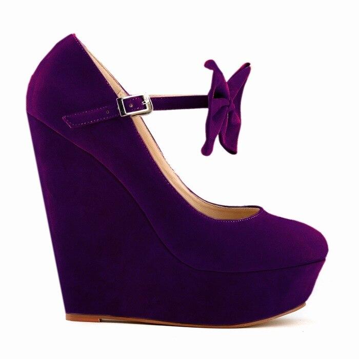 391-1VE-Purple