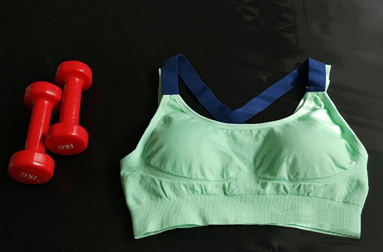 Women Sport Bra (10)