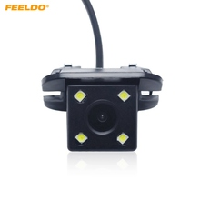 Car Rearview Backup Camera for Great Wall Cowry  V80 M4 Toyota Camry Special Parking Camera #2815