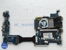 NOKOTION MBSDH02002 PAV70 LA-6421P DDR3 for Acer Aspire One D255 D255E N455 1.66GHz Motherboard New(China)