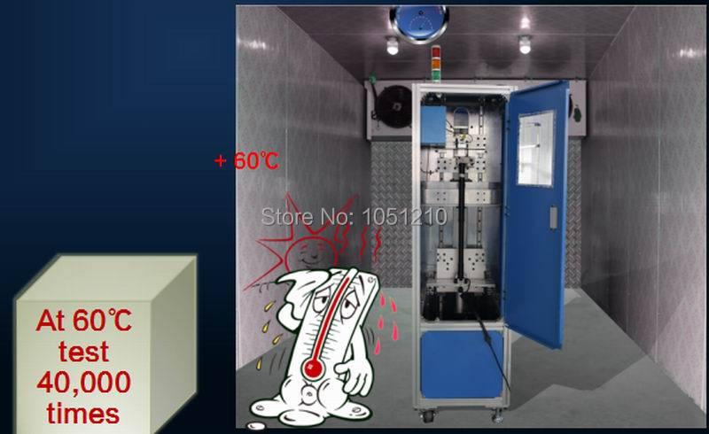 auto smart gate_17