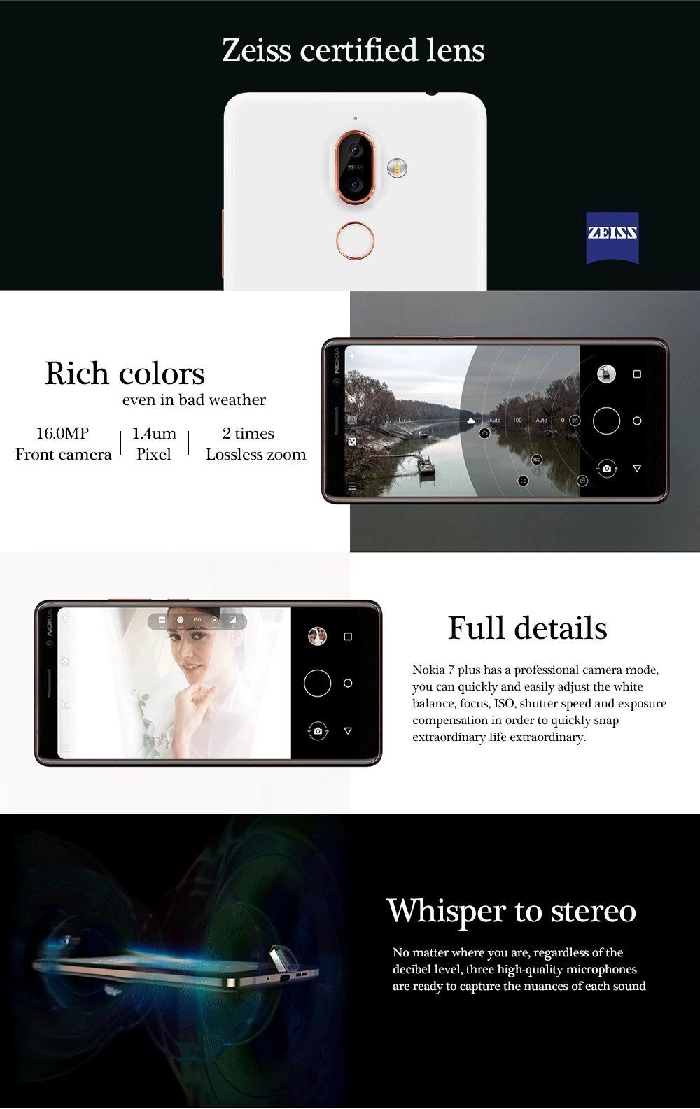 Nokia-7-plus-_03