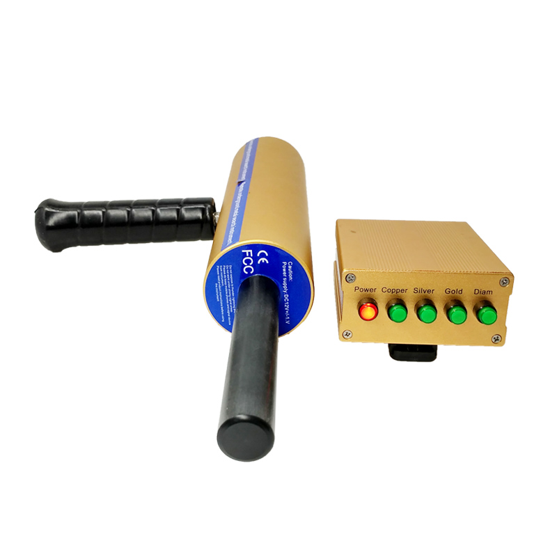 aks metal detector (7)