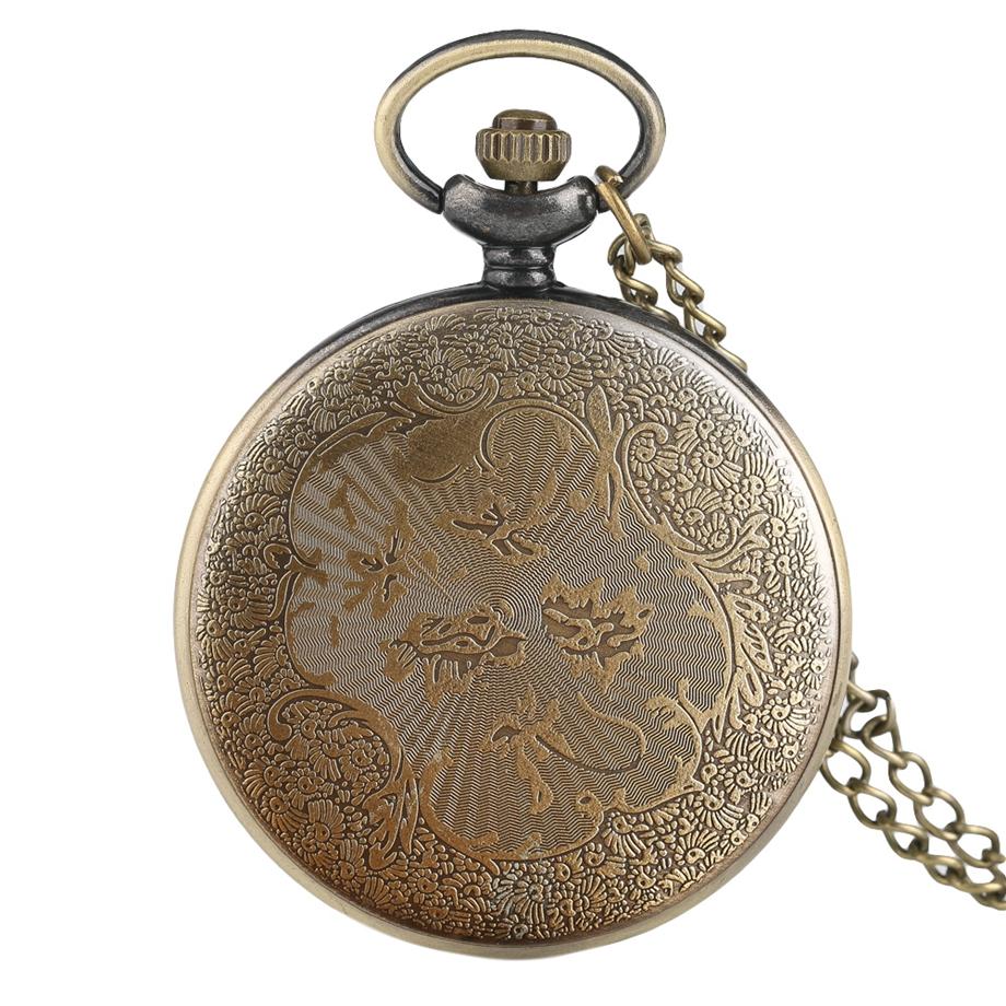 pocket watch (3)