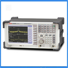 UNI-T UTS3030 3Ghz Spectrum Analyzer Frequency Analyser(China)