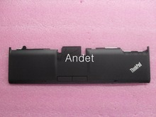New Original for Lenovo ThinkPad X201 X201i Palmrest With Touchpad 60Y5415 60Y519