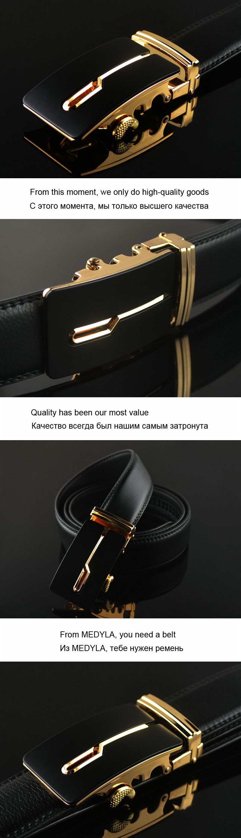 HTB1r3dLfS I8KJjy0Foq6yFnVXaU - Famous Brand Belt Men 100% Good Quality Cowskin Genuine Luxury Leather Men's Belts for Men,Strap Male Metal Automatic Buckle