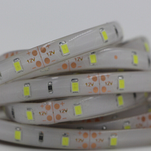 5M 300 / 600 LED Strip light 2835 SMD non/ip65 waterproof Brighter 3528 3014 cheaper than 5050 5630 SMD  Led String Tape DC 12V