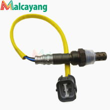 1PCS Yellow Color Oxygen Sensor 192400-1030 Lambda Probe O2 Sensor For Honda Civic 36531-PLE-003,2349005 36531-PLE-305