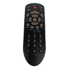 NEW ORIIGNAL 100840 DISH NETWORK TV/VIDED Remote Control free shipping(China)