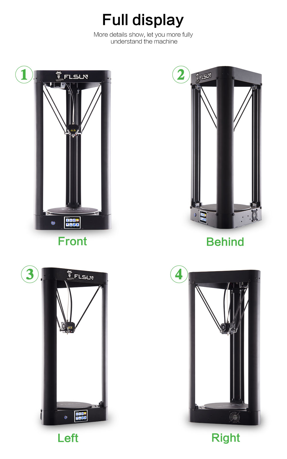 high speed 3d printer (8)