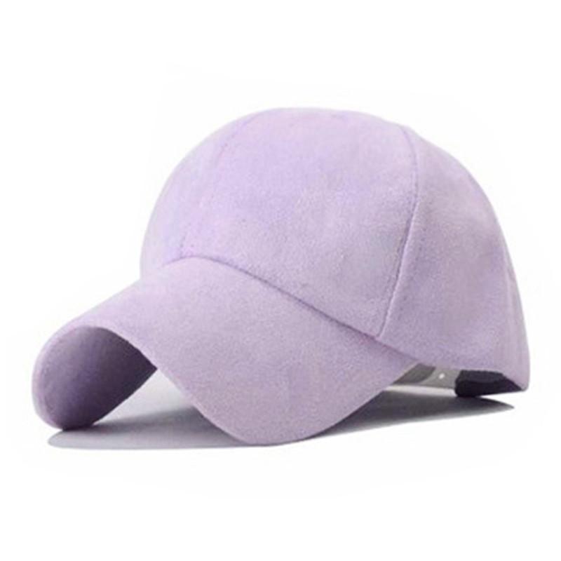 dad hat (24)