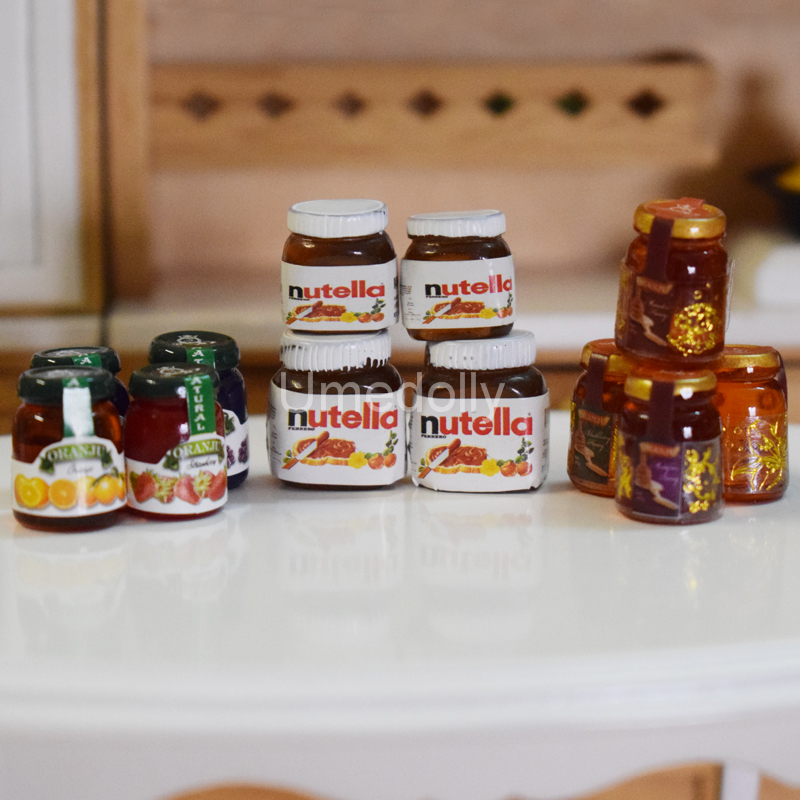 miniature jam  (1)
