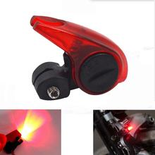 Bicycle Brake Light Bike Warning led Light Folding MTB Cycling Suitable for  Brakes