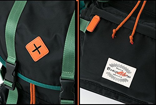 My-Hero-Academia-Backpack- (13)